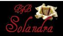 Solandra B&B a Tropea Mobile Logo
